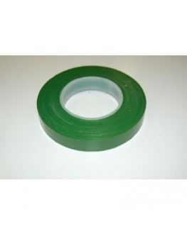 Green Parafilm