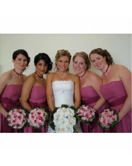FOR SALE PICS OF WEDDINGS WE HAVE DONE