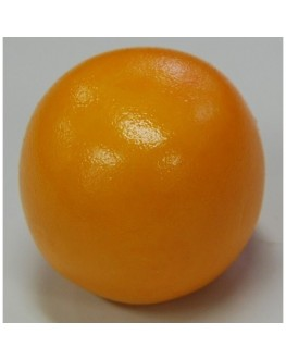 Artificial Fruit life size Oranges Orange
