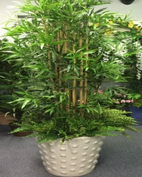 Floral land artificial trees plants artificial flowers latex artificial trees mightylinksfo